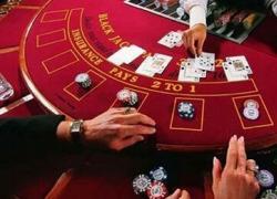 卡利系統疑似被玩家破解損失上億-卡利娛樂城
