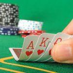 卡利百家樂雙人對賭法分析教學